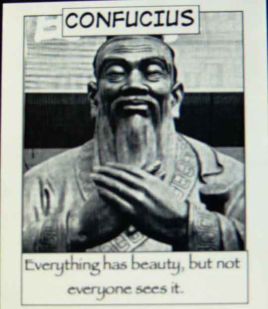 Confucius_quotes-1