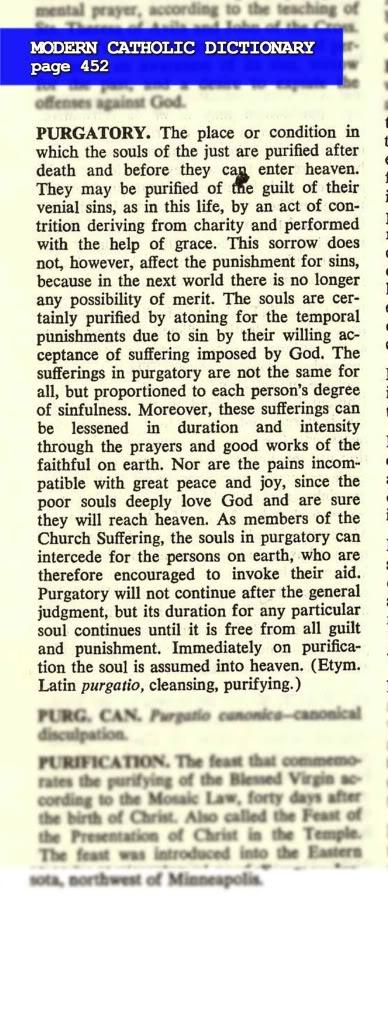purgatory-modern-catholic-dic