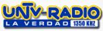 UNTV Radio La Verdad