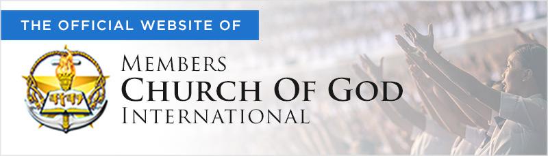 Members Church of God International