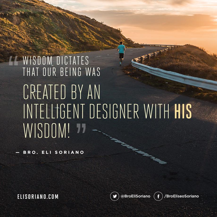 An Intelligent Designer