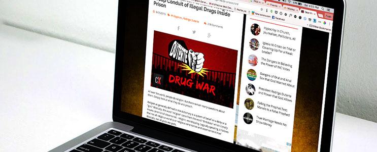 02 Drug War