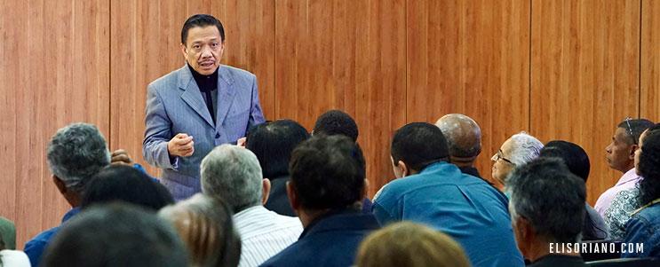 filipino-preacher-warns-people-of-perilous-times