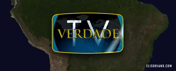 TV Verdade Begins High Definition (HD) Telecast in South America