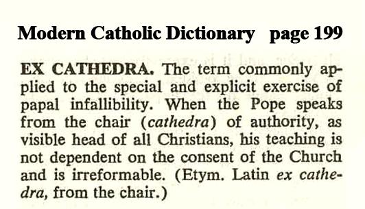 Modern_catholic_dictionary
