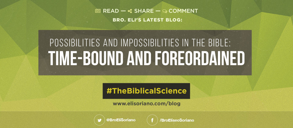 impossibilities-in-the-bible