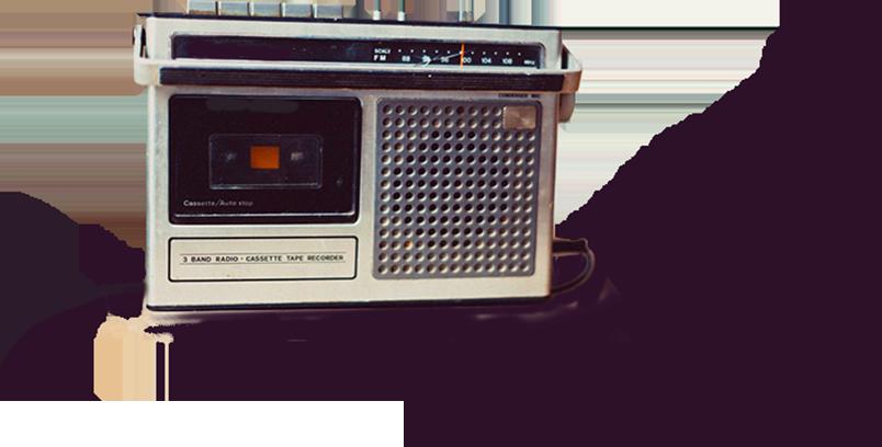 Dating daan radio station